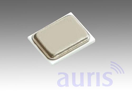 auris-GmbH CM-Serie